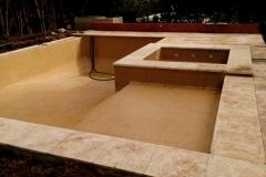 piscinas-en-canning-01