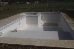 piscinas-en-canning-02