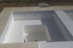 piscinas-en-canning-03