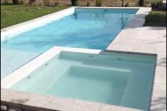 piscinas-en-canning-04