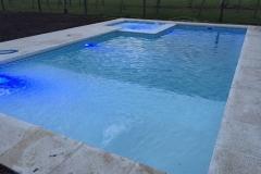 piscinas-en-canning-05