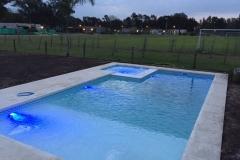 piscinas-en-canning-06