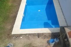 piscinas-en-canning-07
