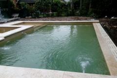 piscinas-en-canning-09