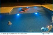 mar-piscinas-003