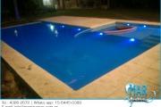 mar-piscinas-004