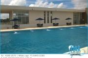 mar-piscinas-005