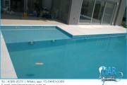 mar-piscinas-007