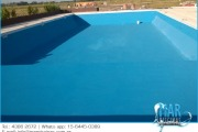 mar-piscinas-008