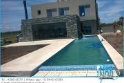 mar-piscinas-009