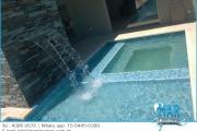 mar-piscinas-010