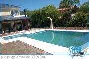 mar-piscinas-014