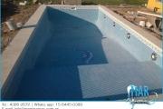 mar-piscinas-020