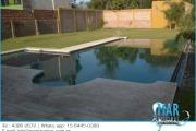 mar-piscinas-023