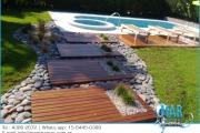 mar-piscinas-026