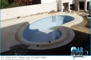 mar-piscinas-031