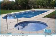 mar-piscinas-033