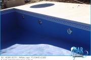 mar-piscinas-034