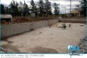 mar-piscinas-039
