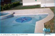 mar-piscinas-040