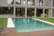 piscina-con-deck-2