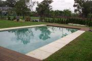piscina-con-deck