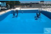 piscinas-en-varela-003