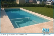 mar-piscinas-002