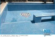 mar-piscinas-011