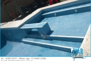 mar-piscinas-012