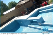 mar-piscinas-013