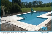 mar-piscinas-015
