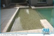 mar-piscinas-016