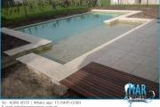 mar-piscinas-017