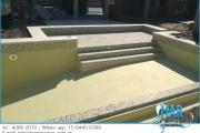 mar-piscinas-018