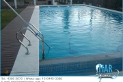 mar-piscinas-021