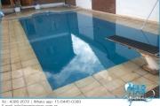 mar-piscinas-022