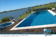mar-piscinas-024