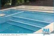 mar-piscinas-025