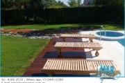 mar-piscinas-027