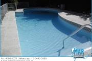 mar-piscinas-029