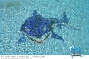 mar-piscinas-030
