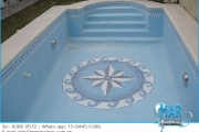 mar-piscinas-032