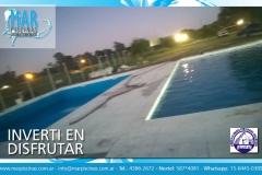 piscina-supa-07