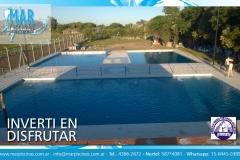 piscina-supa-11