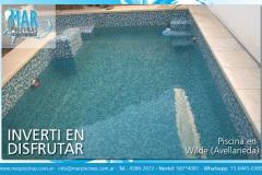 piscina-wilde-01