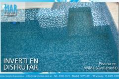 piscina-wilde-02