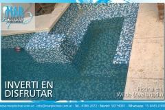piscina-wilde-04