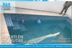 piscina-wilde-05