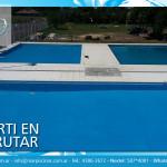 piscina-supa-10